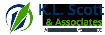 K.L. Scott & Associates, LLC.